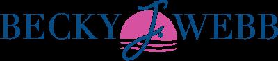 Copy of becky-j-webb-logo-full-color-rgb-324px@72ppi