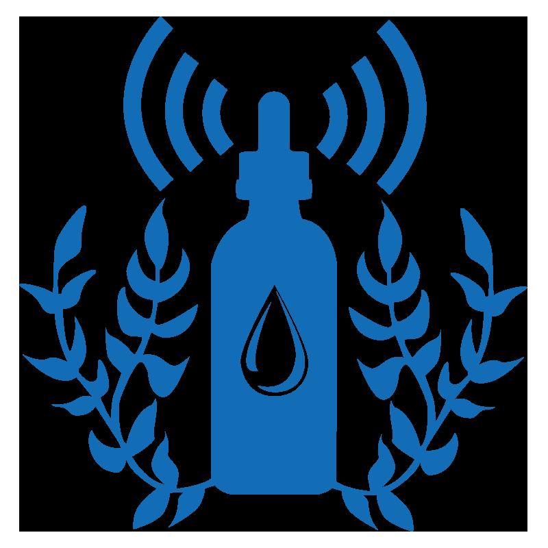 Sam_logo_v3__blue